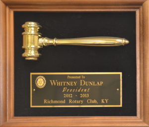 Dunlap Law Office specializes in Civil Litigation.