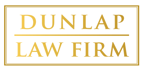 Dunlap Law Firm | Attorney in Woodford, Fayette, and Madison County